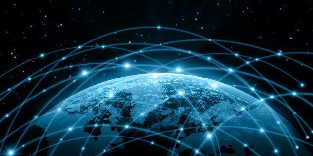 Web Nedir? Ne değildir? Web'in geleceği…