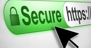 ssl-sertifikası